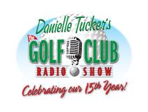 The Golf Club Radio Show